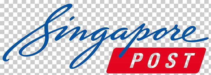 Singapore Post Mail Logo Logistics PNG, Clipart, Angle, Area.