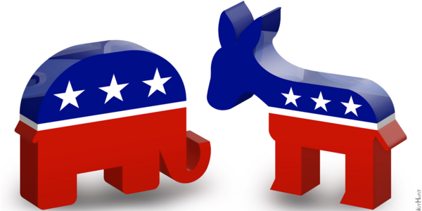 Jordan Candler: Political Labels Aren't Always What They Seem.