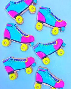 Roller Skate Clip Art Outline Clipart.
