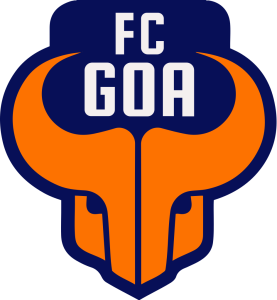Tickets to FC Goa's Home Matches Go Live on.