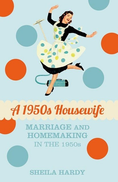 1000+ images about Vintage Homemaking on Pinterest.