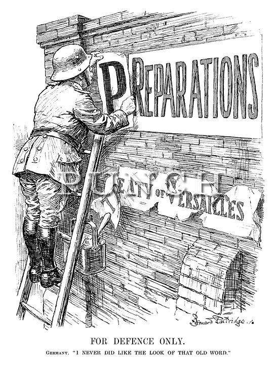 cold war political cartoons.