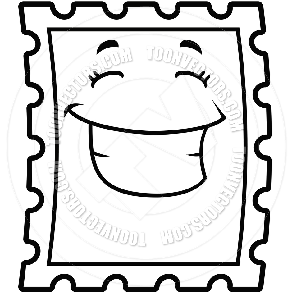 Postage 20clipart.