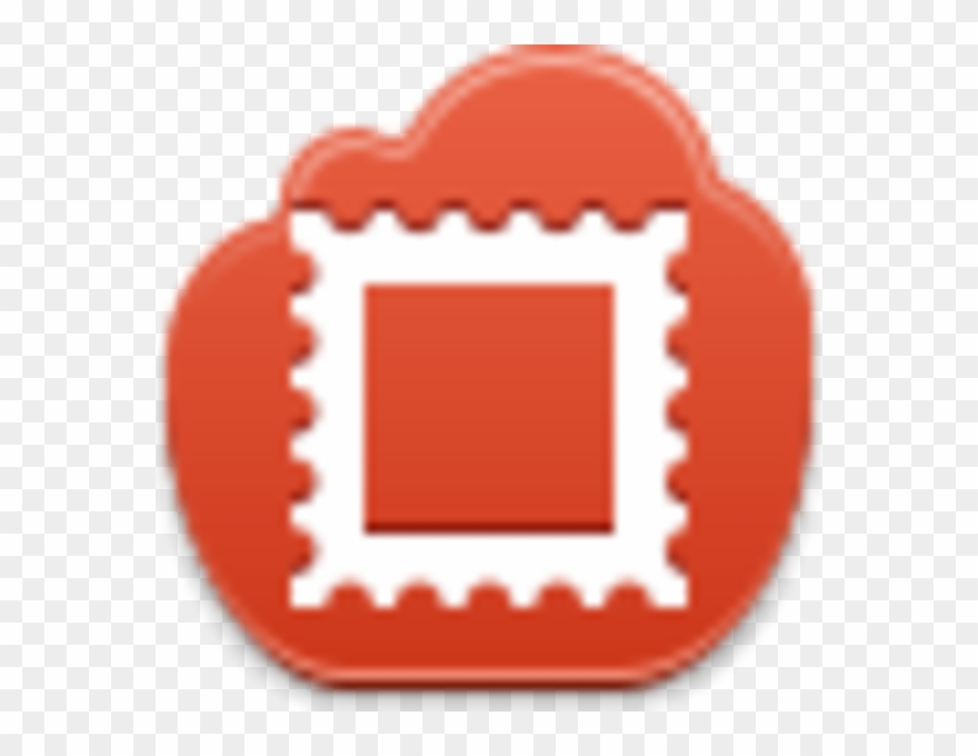 Postage Icon Free Images At Clker Com.