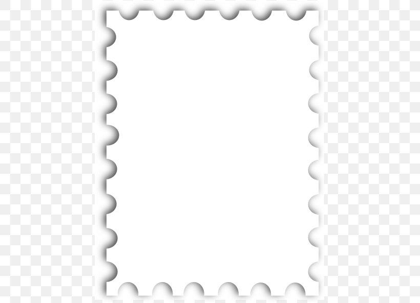 Postage Stamps Mail Artistamp Rubber Stamp Clip Art, PNG.