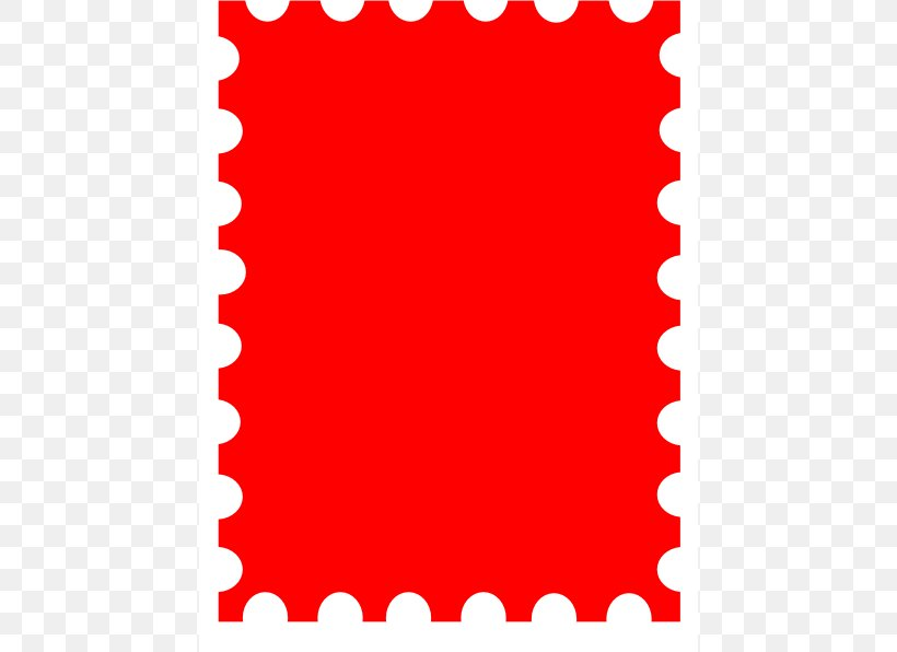 Postage Stamps Mail Rubber Stamp Clip Art, PNG, 456x596px.