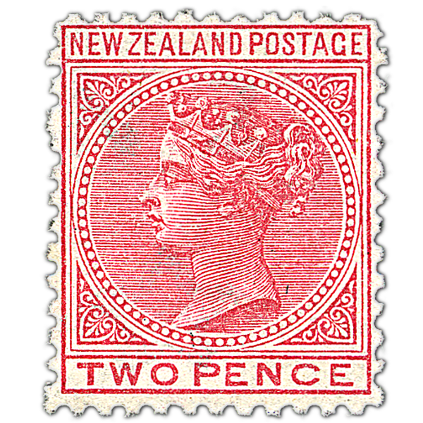 Postage stamp PNG images free download.