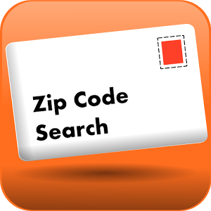 What Is The Correct Nigeria Postal Zip Code.