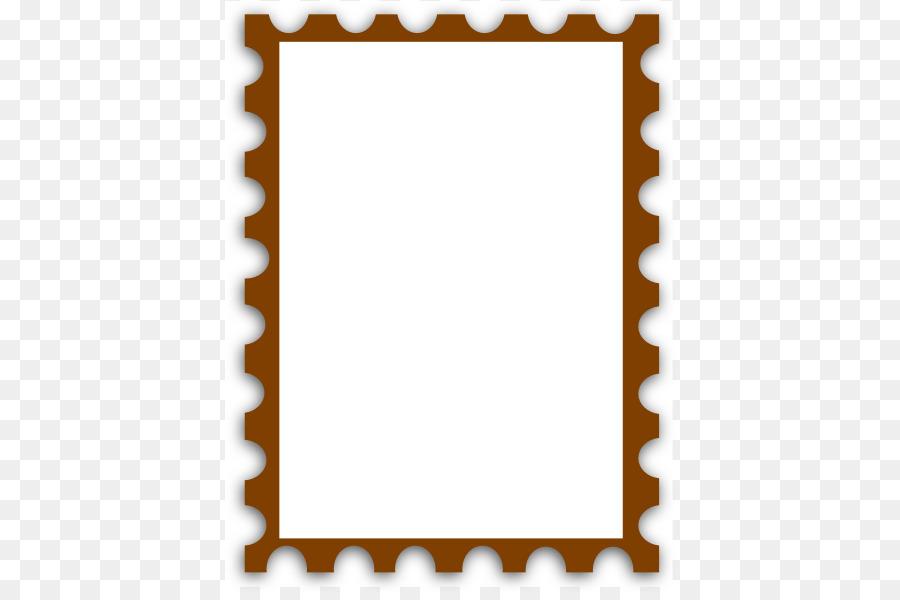 Picture Frame Frame.
