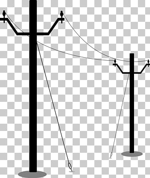 126 utility Pole PNG cliparts for free download.