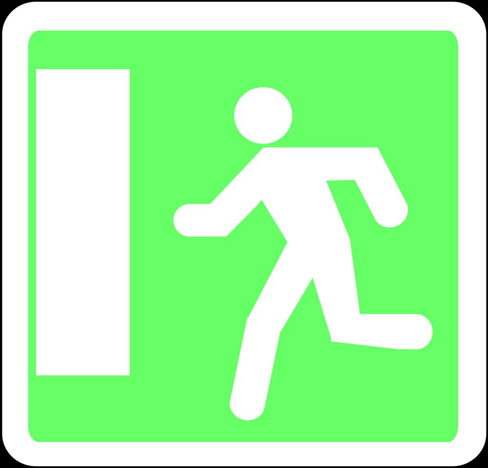 Panneau de signalisation routière CE30b.