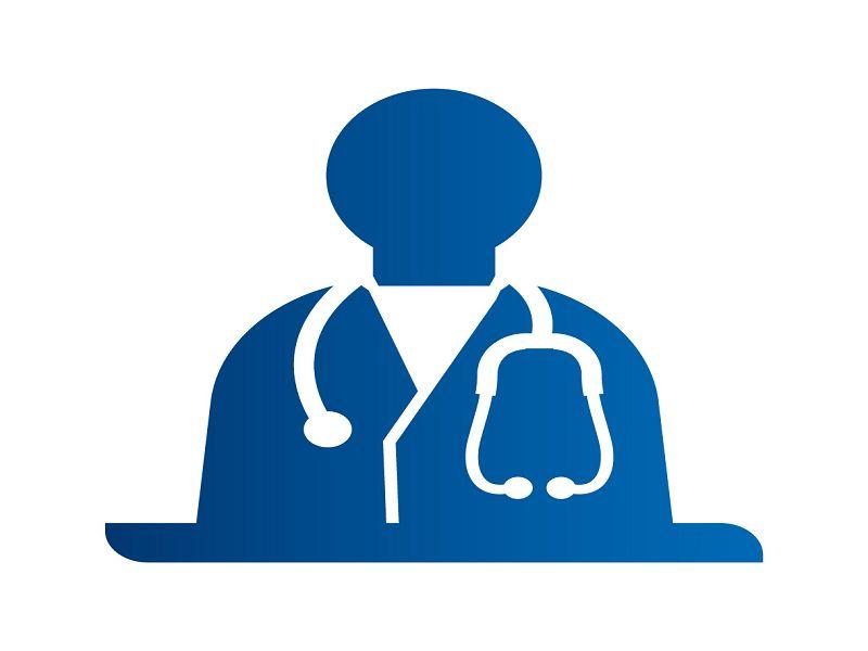 Cabinet médical/Poste de secours.