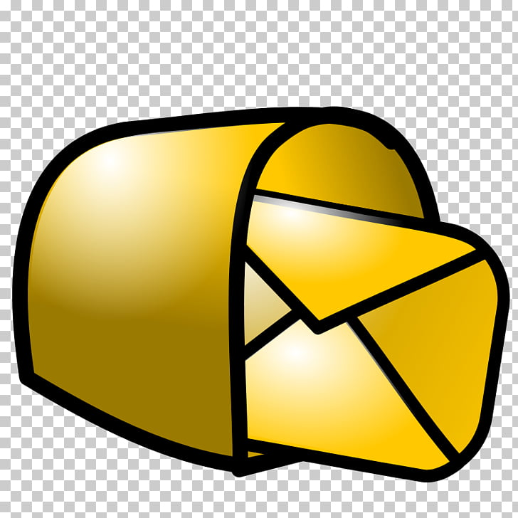 La Poste Mail Paper Poste italiane Printing, others PNG.