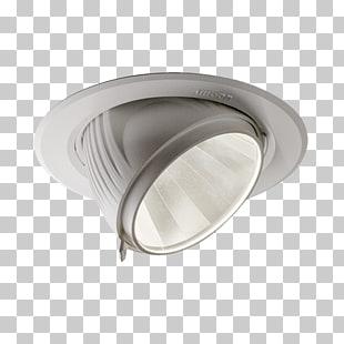 Imoon illuminazione Via Imperia Energy service company Poste.