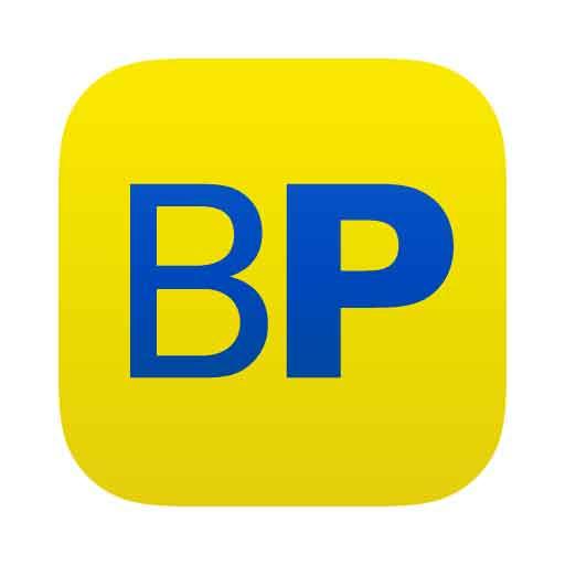 BancoPosta APK (Funziona).