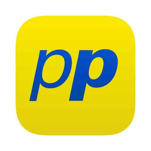 Postepay APK (Funziona).