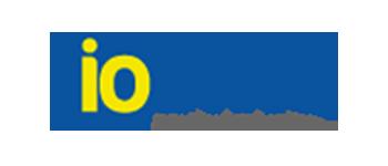 Logo poste italiane png 3 » logodesignfx.