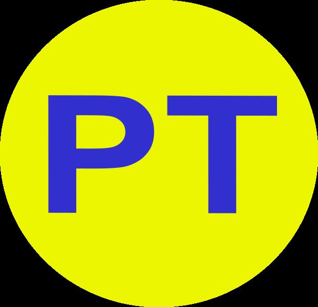 File:Logo semplice Poste Italiane.svg.