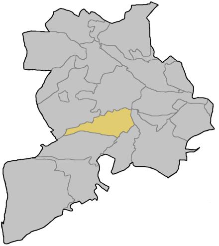 Kategorie:Ort im Landkreis Sächsische Schweiz.