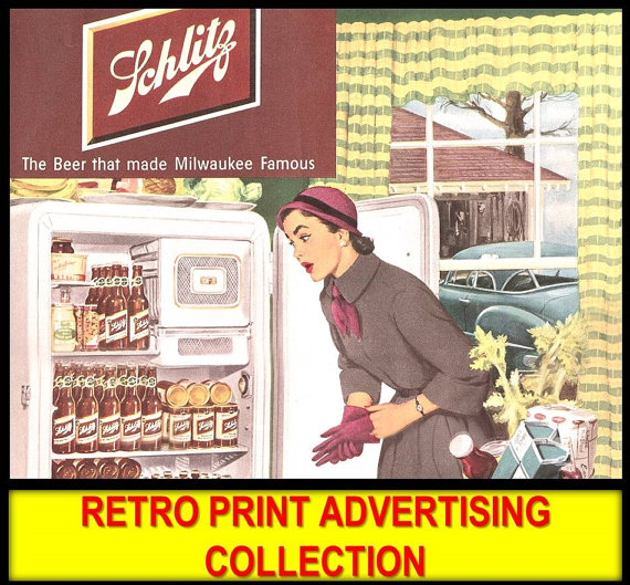 DVD 5,300 Old Vintage ADVERTISING Clip ART Posters Images Food.