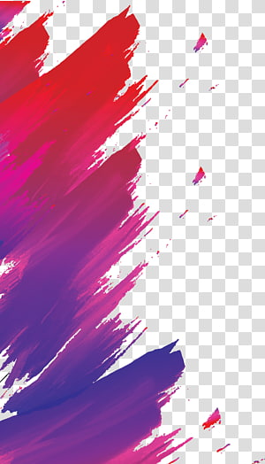 Poster transparent background PNG cliparts free download.