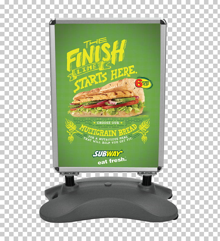 Trade show display Vinyl banners Advertising Poster, board.