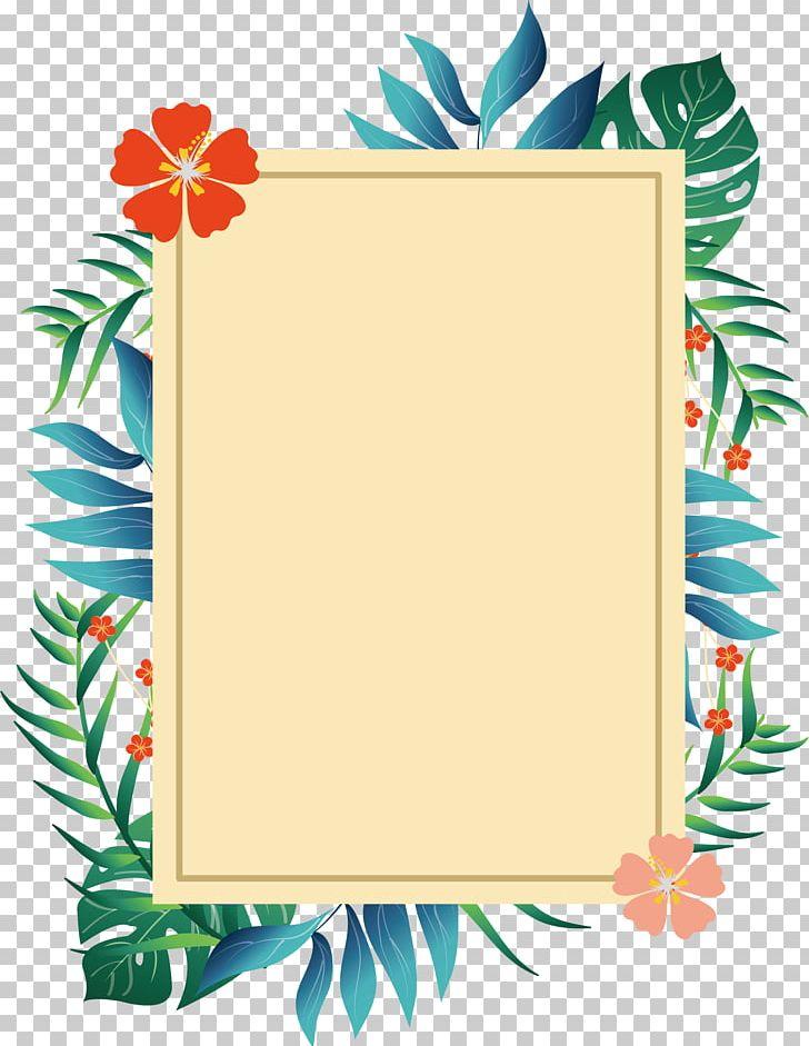 Frame Poster PNG, Clipart, Area, Border, Border Frame.