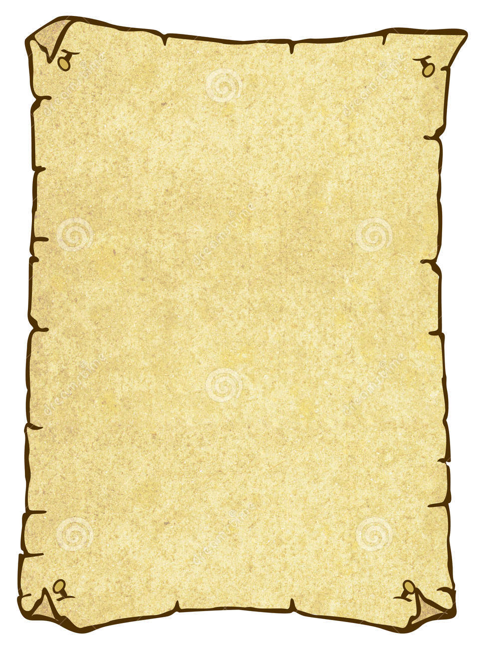 66+ Wanted Poster Clip Art.