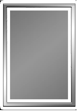 Poster frame png, Poster frame png Transparent FREE for.