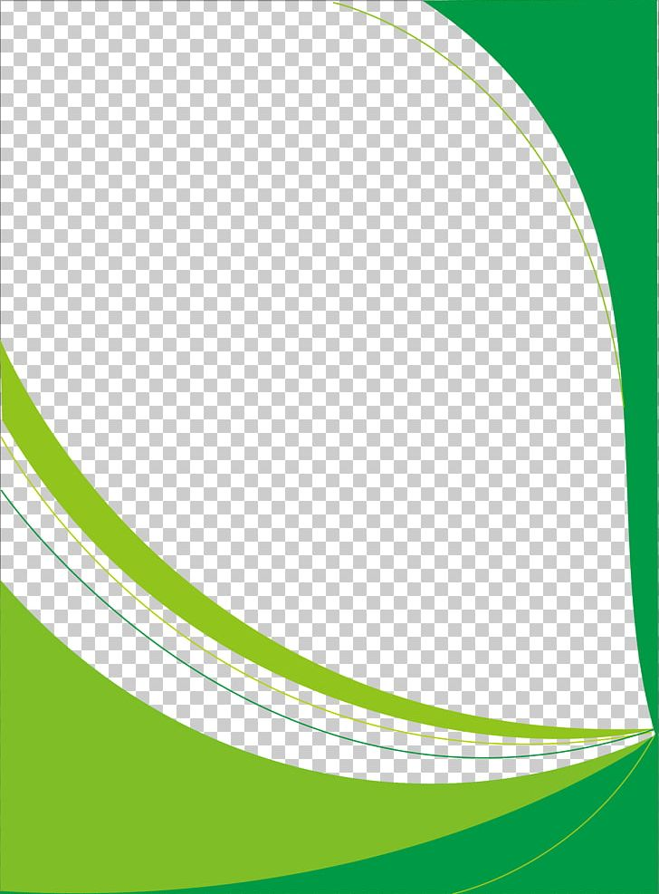 Poster Template PNG, Clipart, Advertisement Poster, Angle.