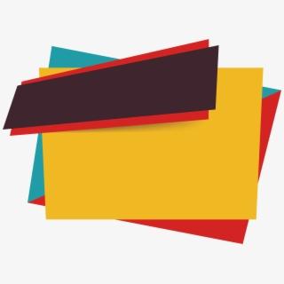 Sales Banner Euclidean Vector Icon.