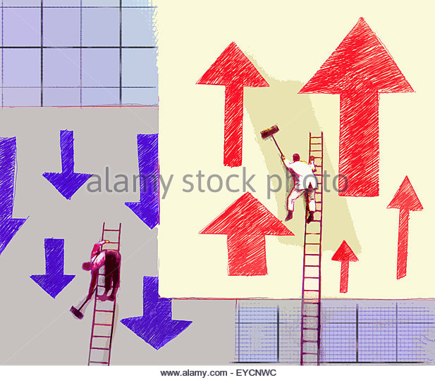 Pasting Posters Stock Photos & Pasting Posters Stock Images.