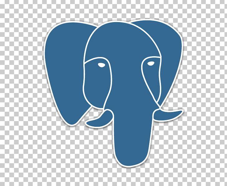 PostgreSQL Database Logo Computer Icons Replication PNG.