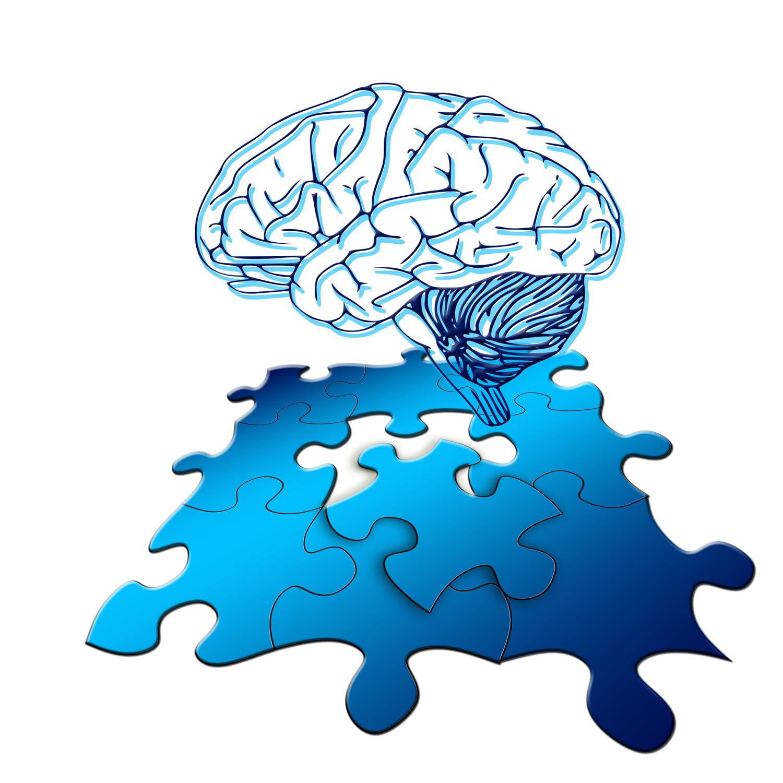Brain Teaser.