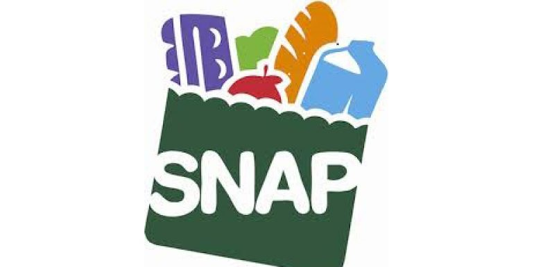 12 Georgia counties to receive replacement food stamps after.