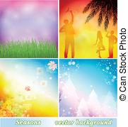Postkartenmotiv Illustrations and Clipart. 10 Postkartenmotiv.