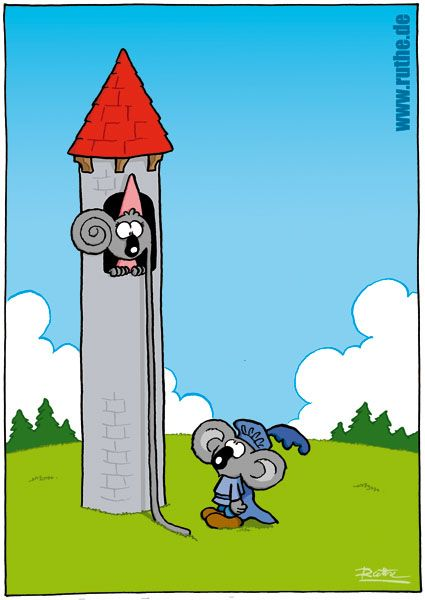 1000+ images about Ruthe Comics on Pinterest.