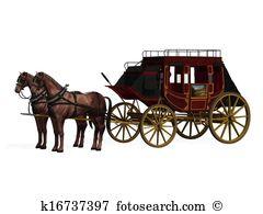 Postkutsche Stock Bilder und Fotos. 314 postkutsche Fotografien.