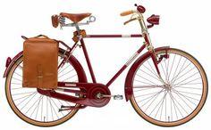 Målardukar, Läder and Cyklar on Pinterest.