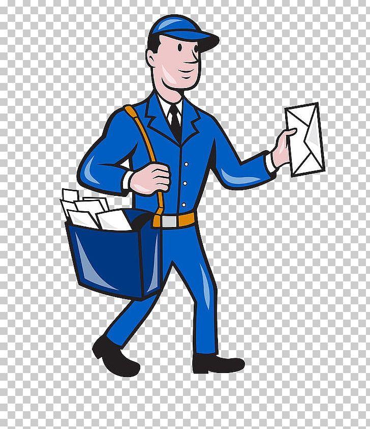 Postman PNG, Clipart, Postman Free PNG Download.