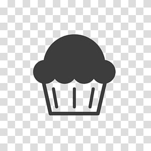 Postmates PNG clipart images free download.
