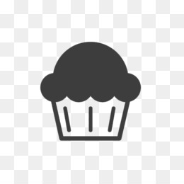 Postmates PNG and Postmates Transparent Clipart Free Download..