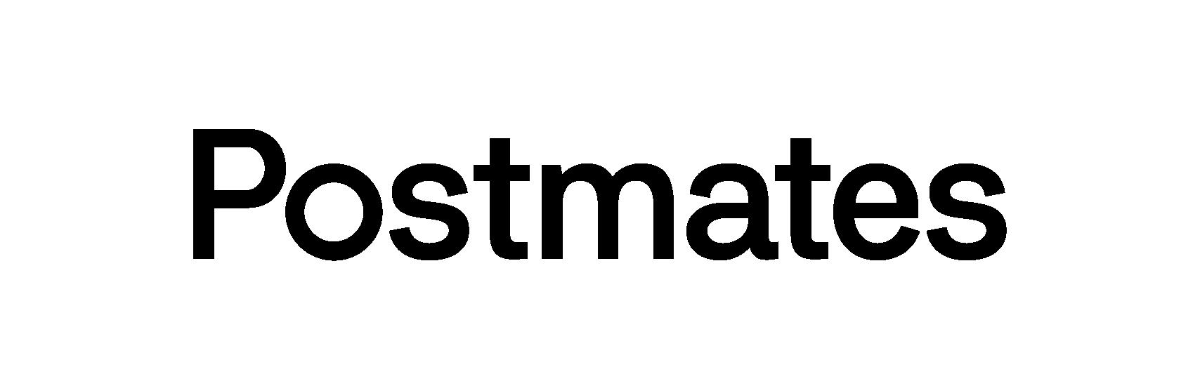 Concordia and Postmates Programming Sponsorship.