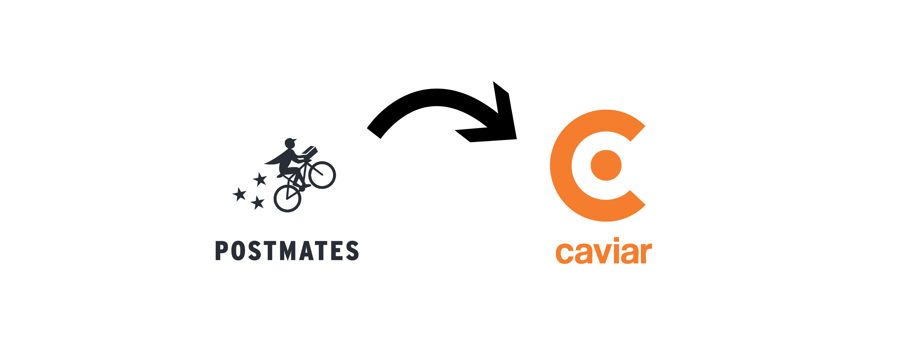 6 Reasons Why Couriers Switch From Postmates to Caviar.