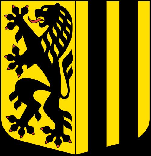 Kategorie:Dresdner Geschichte.