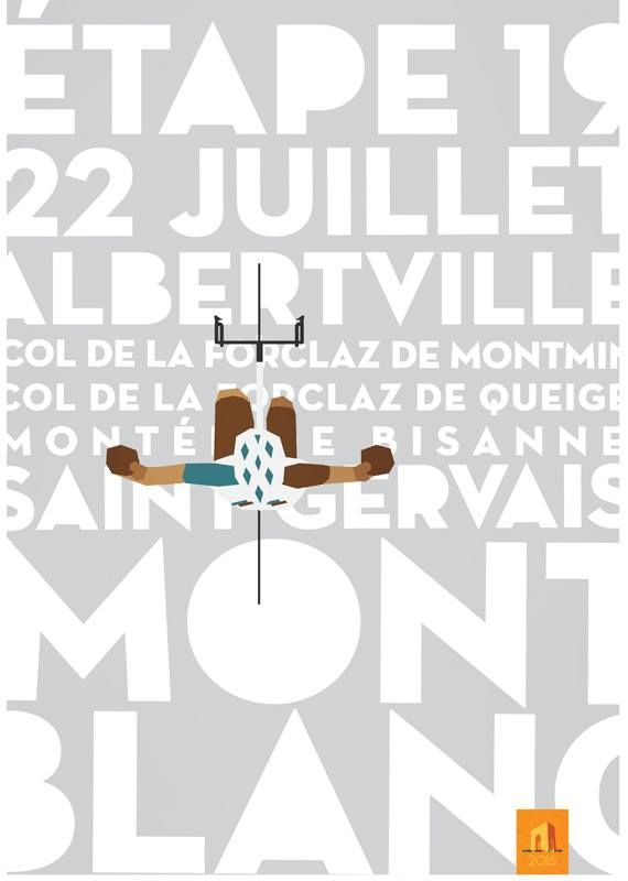 1000+ ideas about Tour De France on Pinterest.