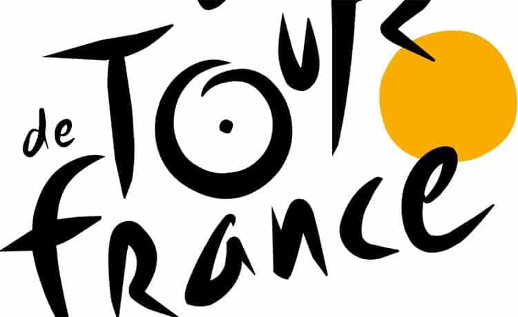 Tour de France 2016, le classifiche dopo la 19ª tappa.