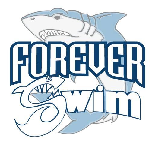Terzo posto della ForeverSwim nella I° tappa del campionato H2O.