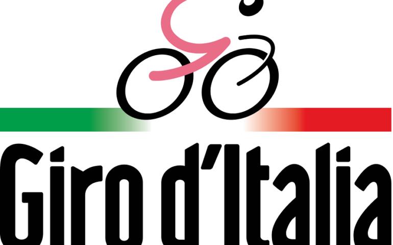 La Sardegna apre il Giro d'Italia 2017: Tortolì sarà tappa dell.