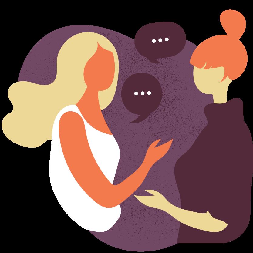 Depression clipart postpartum depression, Depression.